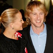 Kate Hudson Owen Wilson and