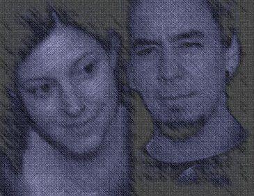 Anna Shinoda