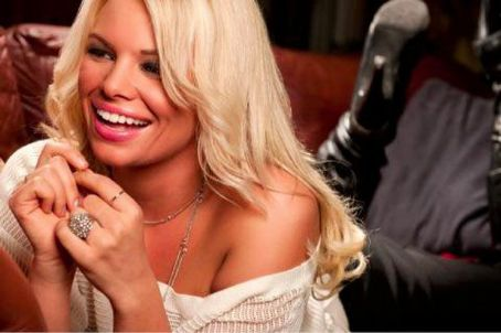 Kourtney Reppert