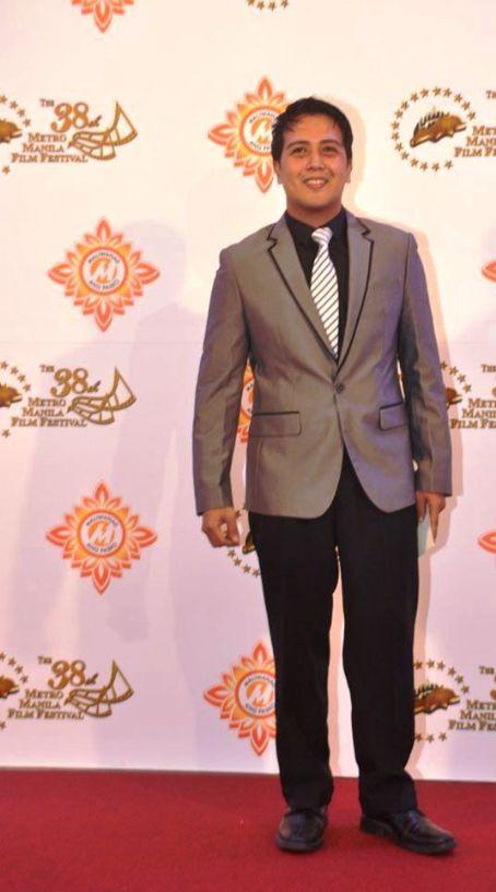 Biboy Ramirez