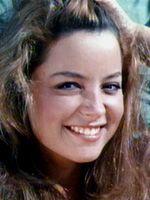 Sheila Kennedy Shelia Kennedy