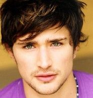Kyle XY Matt Dallas is cute and he rox!!!