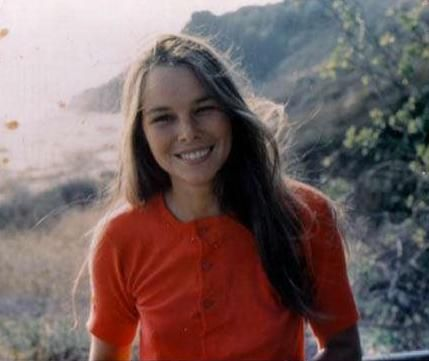Michelle Phillips
