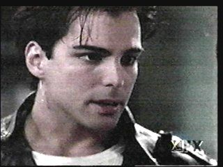 21 Jump Street Richard Grieco in  (1987)