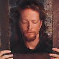 Eric Stoltz ...close eyes...