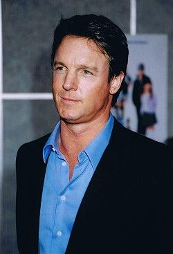Chris Potter  at Premiere of The Pacifier