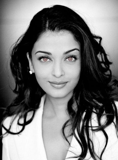 Aishwarya Rai Bachchan Aishwarya Rai