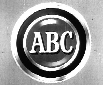The ABC Afternoon Playbreak