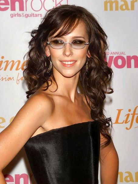 Jennifer Love Hewitt Jennifer Hewitt