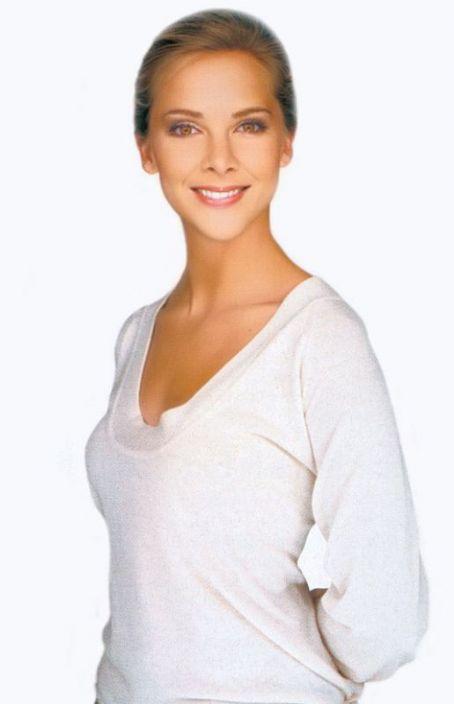 Mélissa Theuriau Melissa Theuriau