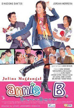 annie movie download