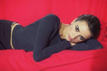 Penélope Cruz Penelope Cruz
