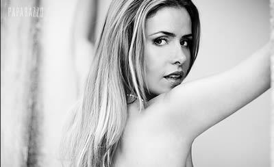 Leona Cavalli