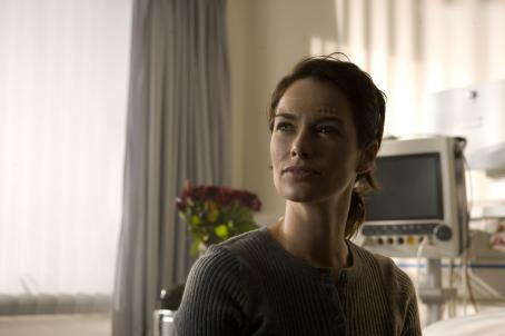 "Lena Headey - ""The Broken"" Press Stills"