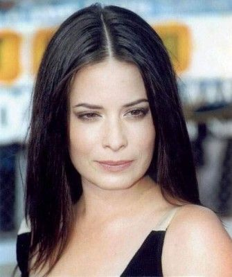 Holly Marie Combs Holly Combs