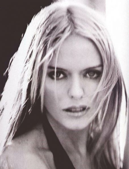 Patsy Kensit - Picture Hot