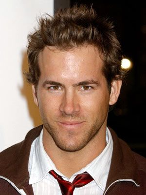 Ryan Reynolds  Color on Ryan Reynolds Pics View Gallery Ryan Reynolds Ryan Reynolds Ryan