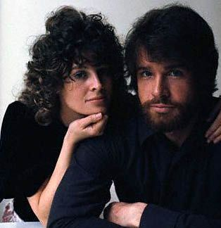 Warren Beatty Julie Christie and