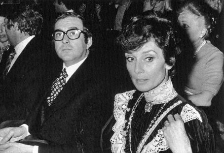 Audrey Hepburn Andrea Dotti and