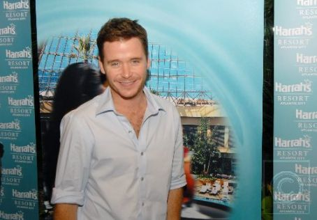 Kevin Connolly  in Atlantic City