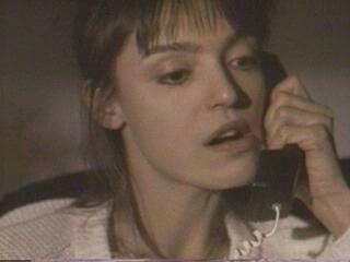 Karen Mayo-Chandler