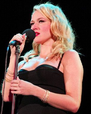 Jewel Kilcher Jewel