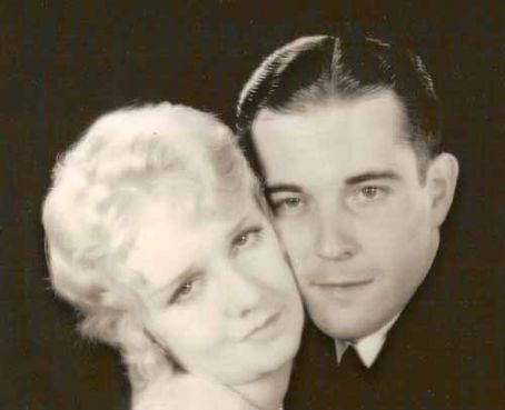 Anita Page  and Ramon Navarro