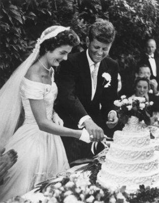Jacqueline Kennedy Jacqueline Onassis