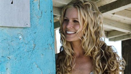 Sheri Moon Zombie Sheri Moon, cant get enough of this girl...