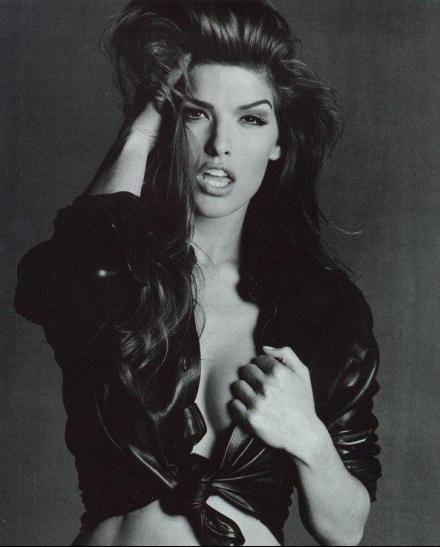 Shana Zadrick