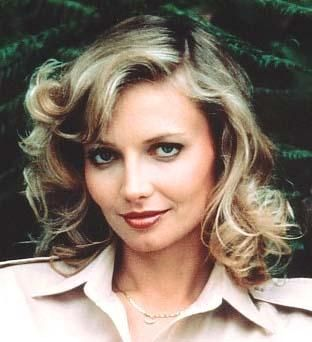 Cindy Morgan