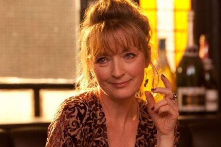 Lesley Manville Another Year