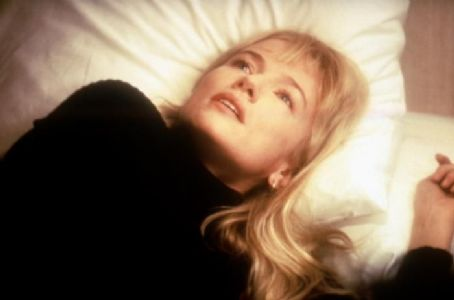 Rebecca De Mornay - Never Talk to Strangers (1995)