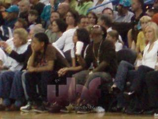 Lil' Wayne Lil Wayne