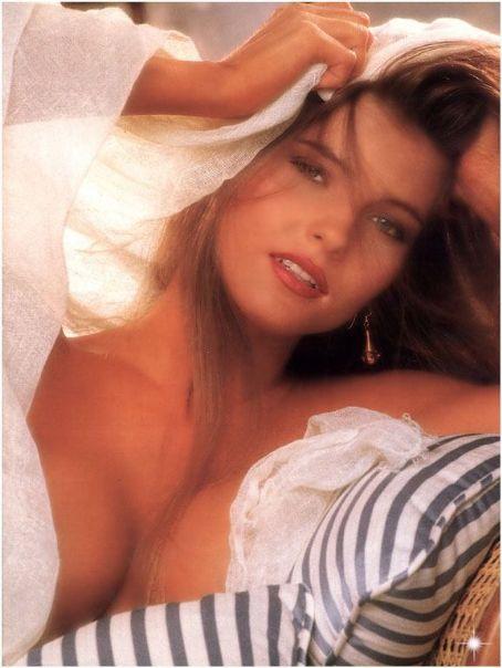 Cheryl Bachman