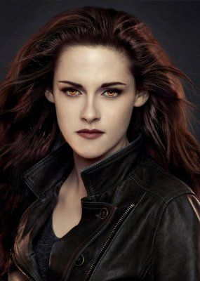Kristen Stewart - The Twilight Saga: Breaking Dawn - Part 2