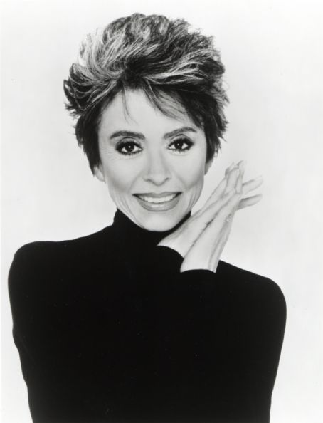 Rita Moreno - Photo Actress