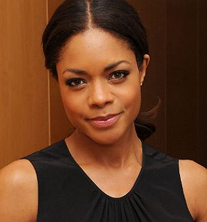Naomie Harris on the Incredible True Story Behind Her New Film (and Her Possible Pirates Return)