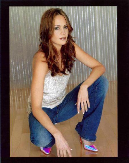 Natalia Livingston
