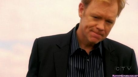 CSI: Miami David Caruso