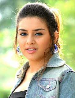 Hansika Motwani New   Wallpapers Collection