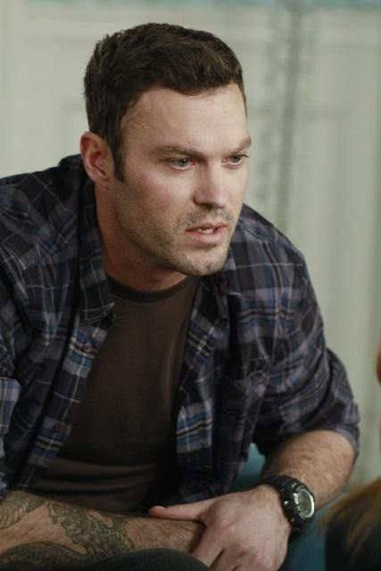 Brian Austin Green - Desperate Housewives