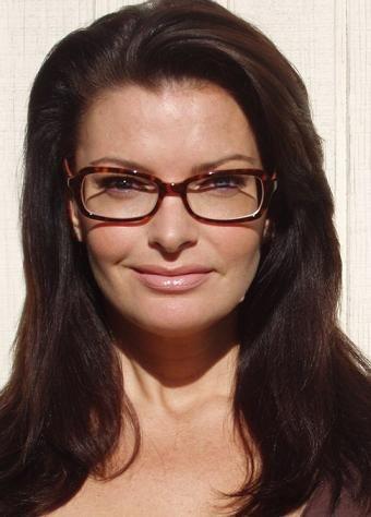 Vene L. Arcoraci