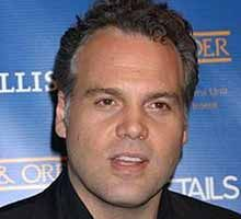 Vincent D'Onofrio Really sexy eyes