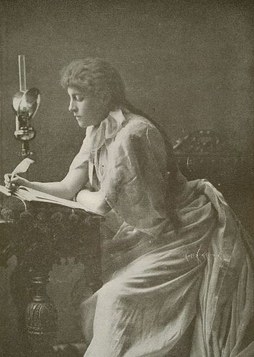 Lily Langtry Lillie Langtry