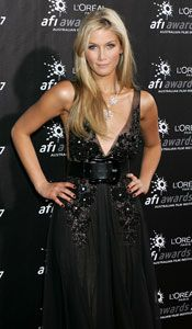 Delta Goodrem She's back.....Miss