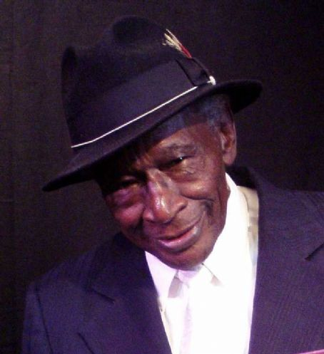 Weepin' Willie Robinson Pics (10 pics of Weepin' Willie Robinson