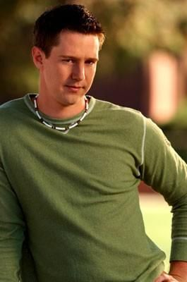 Veronica Mars Jason Dohring in  (2004)