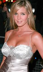 Danielle O'Hara Danielle Lloyd