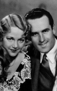 Harold Lloyd  and Mildred Davis